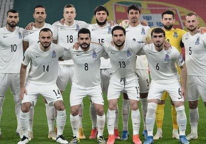 Millimiz Belarusu yendi