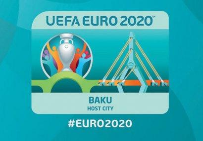 AVRO-2020: Bakıdakı oyunlarda azarkeşlər üçün təlimatlar açıqlandı - VİDEO
