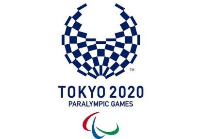 Tokio-2020: Daha 5 idmançımız lisenziya qazandı