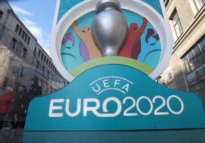AVRO-2020-nin oyunlarını sürpriz adlar şərh edəcək