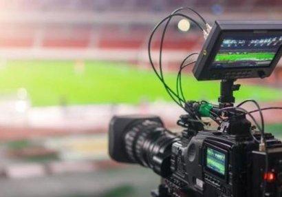 AVRO-2020: Oyunları hansı kanallardan izləmək olar? - SİYAHI