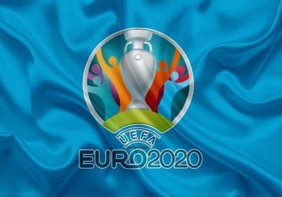 AVRO-2020-nin oyunları bu kanallarda - AFİŞA