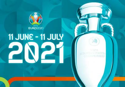AVRO-2020: Günün oyunları bu kanallarda - AFİŞA