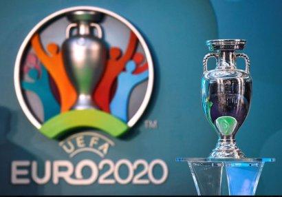 AVRO-2020-nin finalı Londondan alınacaq? - UEFA-dan iddialara cavab