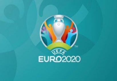AVRO-2020: İngiltərə və Xorvatiya 1/8 finala yüksəldi
