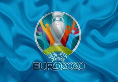 AVRO-2020: İspaniya və İsveçrə  1/4 finalda qarşılaşacaq