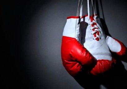 Международный день бокса перенесли на 27 августа