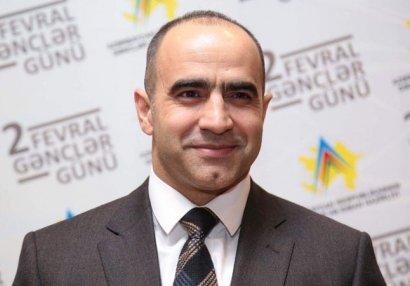Nazir vəzifəsindən azad edilən Azad Cabbarov kimdir? - DOSYE