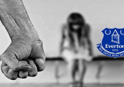 İngiltərədə qalmaqal: Futbolçu cinsi istismara görə həbs olundu