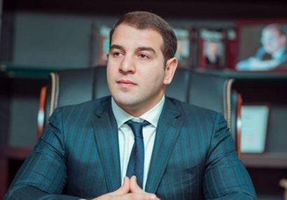 Elnur Məmmədli: