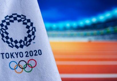 Azərbaycanı Tokio 2020-də təmsil edəcək idmançılar - SİYAHI