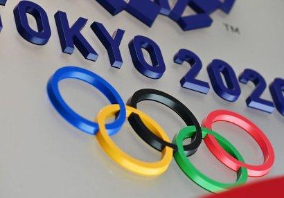 Afrika ölkəsi Tokio 2020-yə qatılmayacaq