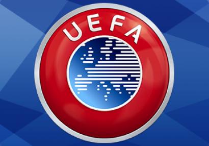 Polşa fərqi azaltdı, Azərbaycan yerində sayır - UEFA reytinqi
