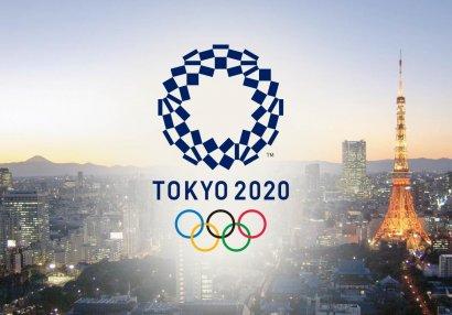 Tokio 2020: Cüdoçularımız medalsız qaldı