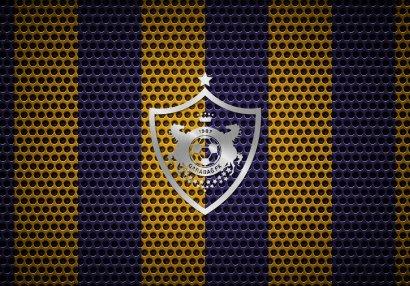 Новый трансфер «Карабаха»