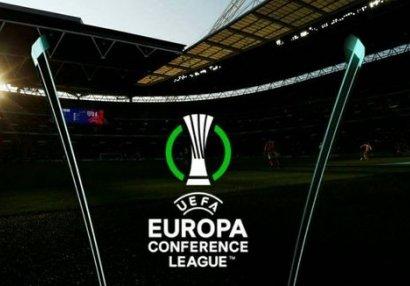UEFA Konfrans Liqası: II mərhələyə yekun vurulur - YENİLƏNİR