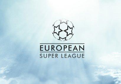 UEFA məhkəməni uduzdu