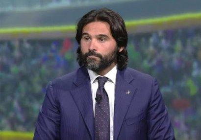 Экс-защитник сборной Италии: Россия опозорила футбол на Евро. Миранчук — исключение