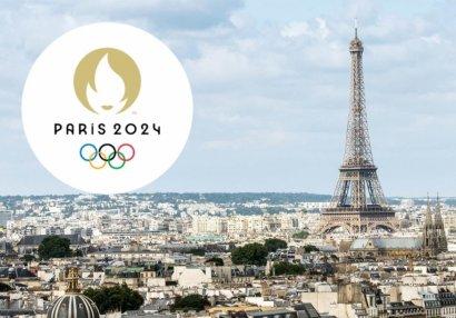Karate Paris Olimpiadasının proqramına daxil edilməyəcək