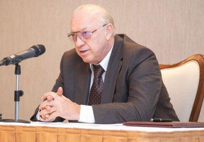Cahangir Əsgərov
