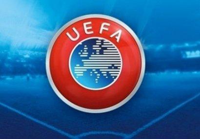 УЕФА выделит €6 млрд клубам, чтобы помочь справиться с последствиями пандемии COVID-19