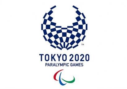 Paralimpiya çempionumuz Tokio 2020-dən kənarlaşdırıldı - Bayraqdar dəyişdi