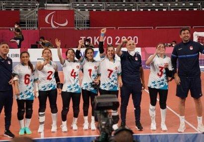 Türkiyə ikinci