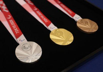 Tokio 2020: Azərbaycanın son beş medal şansı