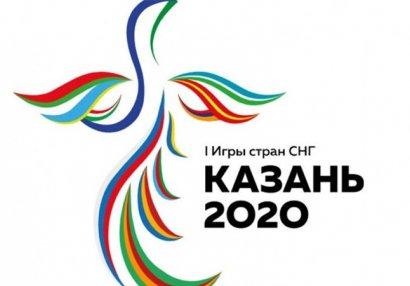 U-19 Kazana gedir
