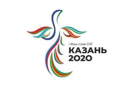 MDB Oyunları: Azərbaycanın cüdo komandası finala yüksəldi