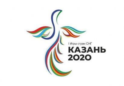 MDB Oyunları: Azərbaycanlı karateçi ermənini məğlub etdi
