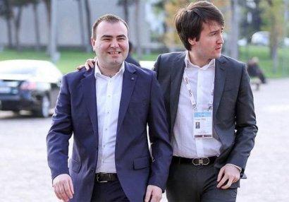 Çempionlar Turu: Rəcəbov və Məmmədyarov ilk qələbələrini qazandılar
