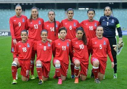 Стадионы, где Азербайджан сыграет с Черногорией и Мальтой