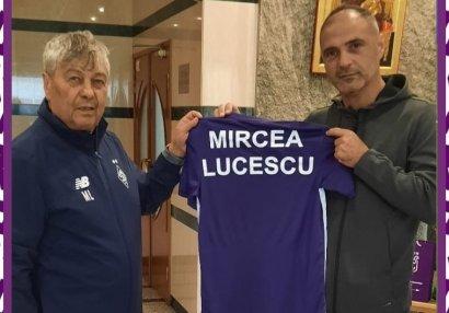 Hidayətov Mirça Luçeskunun yanına niyə gedib?