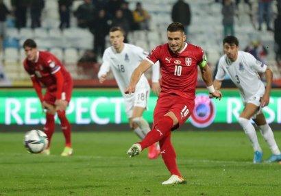 Millimizin Serbiya