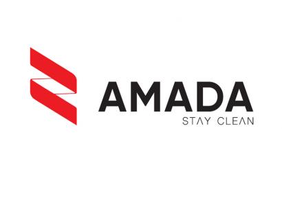 AMADA idmançılar üçün onlayn müraciət platformasını istifadəyə verdi