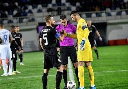 """""""Qarabağ"""""""