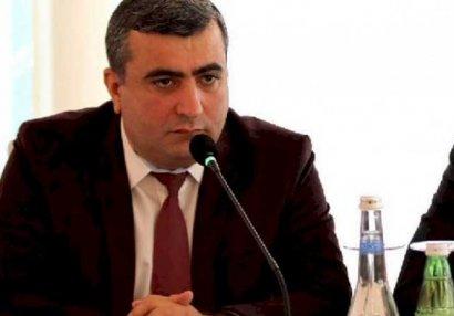 Koronavirusdan vəfat edən Elnur Əşrəfoğlu kim idi? - DOSYE