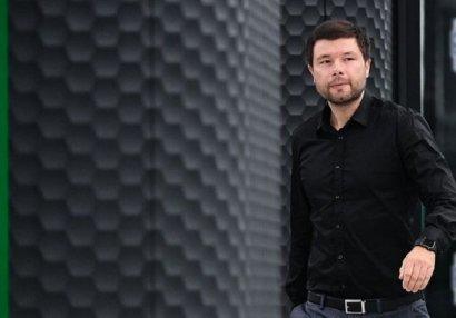Мурад Мусаев может продолжить карьеру в чемпионате Азербайджана