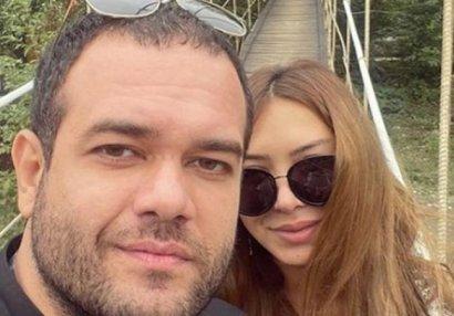Bakıda blogerin ərini idmançı döyərək öldürüb? - Rəsmi açıqlama