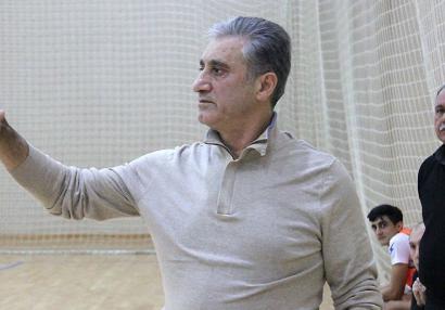 Hacıbala Abdullayev