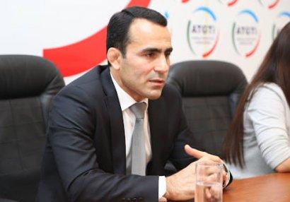 Olimpiya və dünya çempionlarına ağır itki