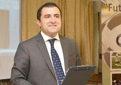"""""""Neftçi""""nin transfer yalanı - Dario Frederiko düyünü"""