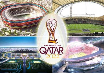 DÇ-2022 payızda keçiriləcək - RƏSMİ