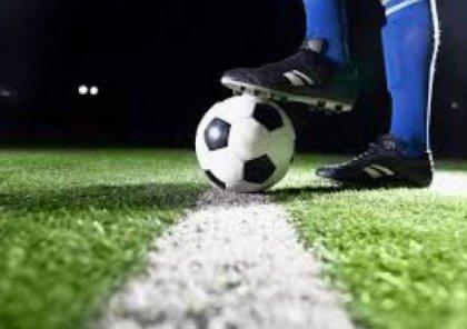 Futbol qaydalarında dəyişikliklər edildi