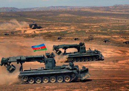 CƏBHƏDƏN XƏBƏR: Azərbaycan Ordusundan daha bir uğur