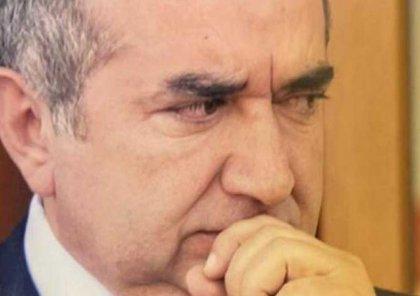 Tahir Yusifov koronavirusdan vəfat etdi