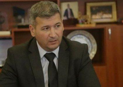 Azərbaycanda federasiya prezidenti vitse-prezidenti işdən çıxardı - Xəyanət ittihamı