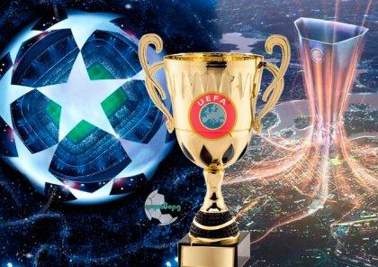 Лига конференций: Определилось время домашних матчей