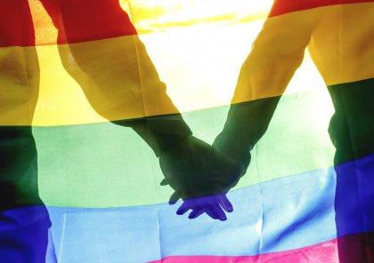 Millinin futbolçusu homoseksual olduğunu etiraf etdi - VİDEO